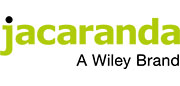 Jacaranda Wiley: Supporting sponsor