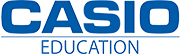 CASIO.EDU  is an Annual Sponsor of the Mathematical Association of Victoria
